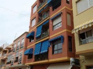 Piso en venta en Font D'en Carròs, La de 85  m²