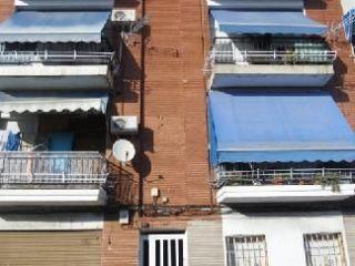 Piso en venta en Molina De Segura de 77  m²