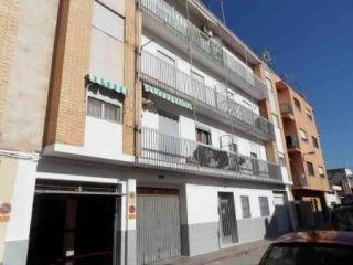 Piso en venta en Benifairó De Les Valls de 98  m²
