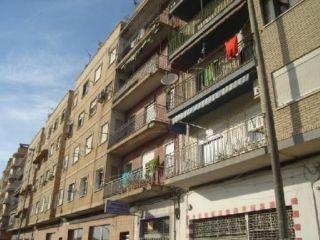 Piso en venta en Molina De Segura de 97  m²