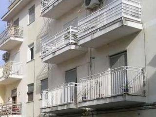 Piso en venta en Alqueria De La Comtessa, L' de 106  m²