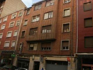 Vivienda en Miranda de Ebro