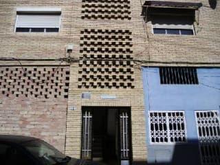 Piso en venta en Las Torres De Cotillas de 101  m²