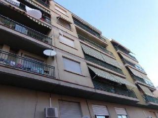 Piso en venta en Villanueva De Castellón de 135  m²