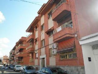 Piso en venta en San Pedro Del Pinatar de 71,45  m²