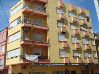 Piso en venta en Font D'en Carròs, La de 142  m²