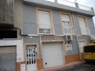 Piso en venta en Torres De Cotillas, Las de 105  m²