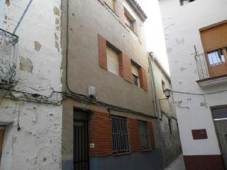 Piso en venta en Callosa D'en Sarrià de 88  m²