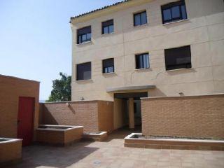 Piso en venta en Fuente Álamo De Murcia de 111  m²