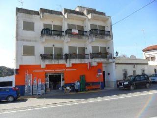 Piso en Isla Cristina