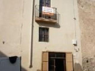 Casa unifamiliar en Montbrió Del Camp