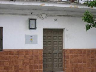 Chalet aislado en El Cuervo de Sevilla