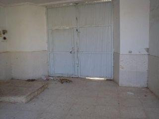 Chalet adosado en Casas de Benítez