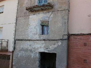 Chalet adosado en Castelló de Farfanya