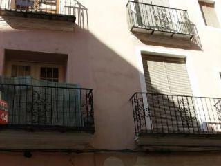 Piso en venta en Xàtiva de 128  m²