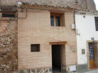 Casa unifamiliar en Borja