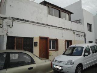Casa unifamiliar en Arrecife