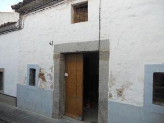 Vivienda en Pozoblanco