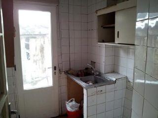 Casa unifamiliar en Cantimpalos