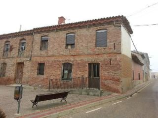 Casa unifamiliar en Villacarralón