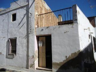 Piso en venta en Jumilla de 143  m²