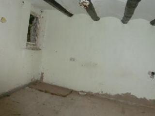 Casa unifamiliar en Tortosa
