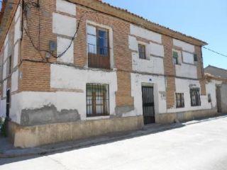 Casa unifamiliar en San Cristóbal de la Vega