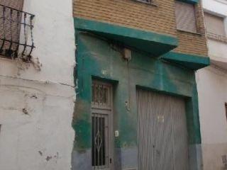 Piso en Alguaire