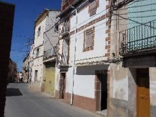 Vivienda en Castillonroy