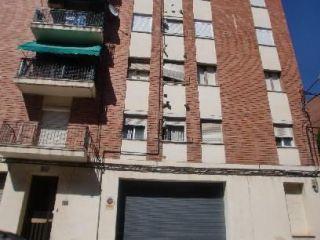 Piso en Lleida