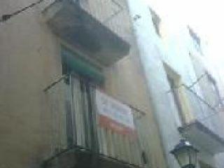 Chalet aislado en Valls