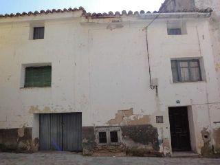 Casa unifamiliar en Ateca