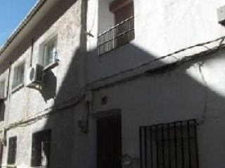 Casa unifamiliar en Valdilecha