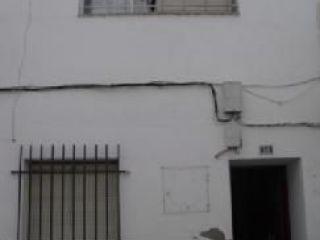 Casa unifamiliar en Villamanrique de Tajo