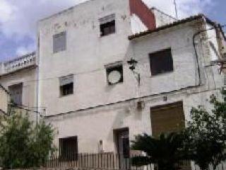 Piso en venta en Font D'en Carròs, La de 168  m²