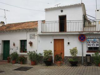 Casa Benagalbon
