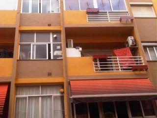 Piso en venta en Xirivella de 98.06  m²