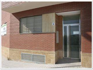 Piso en venta en Matagorda de 63.06  m²