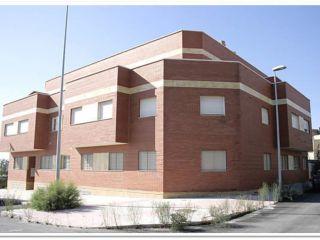 Piso en venta en Matagorda de 67.42  m²