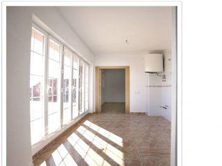 Piso en venta en Matagorda de 72.53  m²