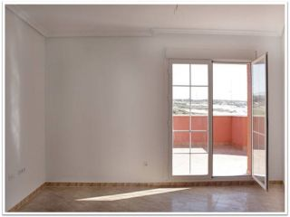 Piso en venta en Matagorda de 72.56  m²