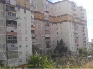 Piso en MALAGA - Málaga