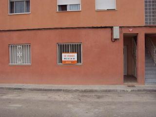 Apartamento Camarles