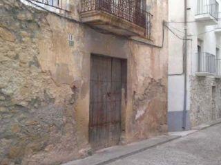 Chalet en RIBA-ROJA D'EBRE - Tarragona