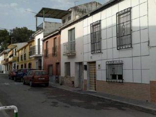 Chalet en TRASMULAS - Granada