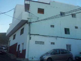 Piso en GALDAR - Las Palmas
