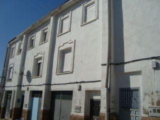 Venta casa adosada ROMERAL, EL null, c. real de la guardia