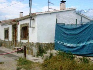 Casa Tarragona, Albinyana