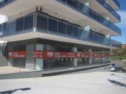Garaje en Sant Joan Despi (Barcelona)