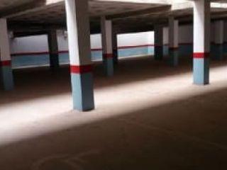 Garaje en Antequera